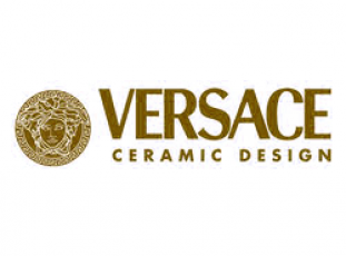 Versace Ceramic Design
